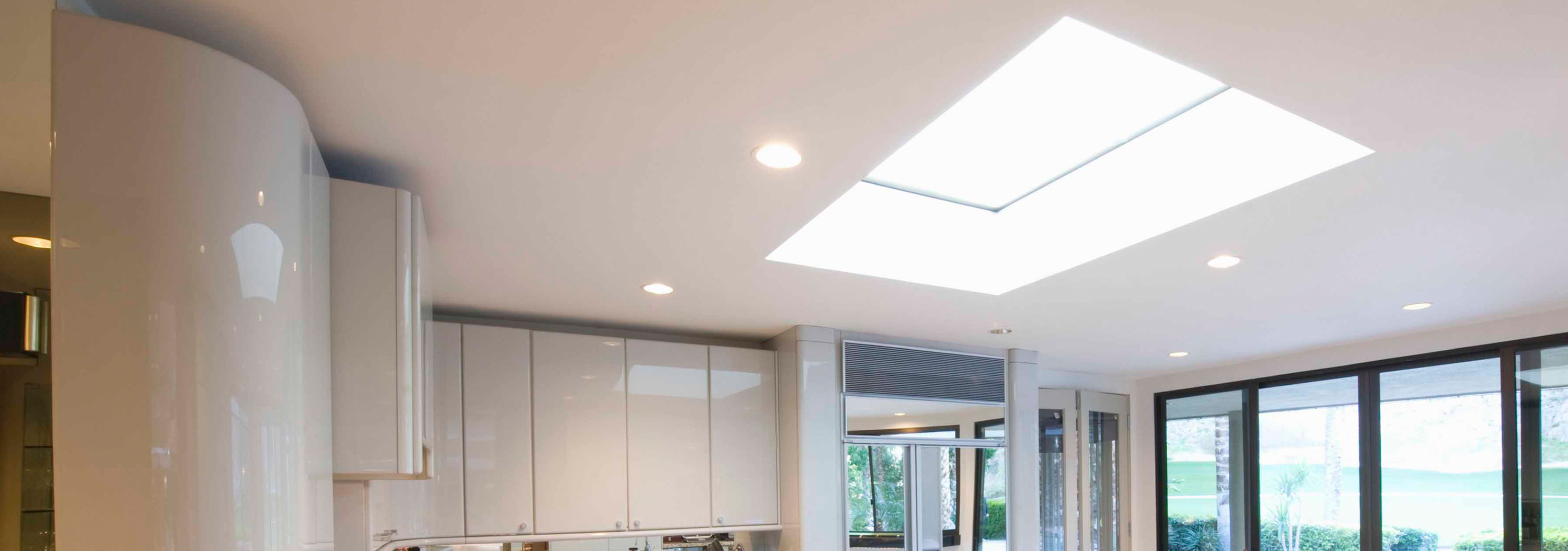 Rooflight Centre Ltd